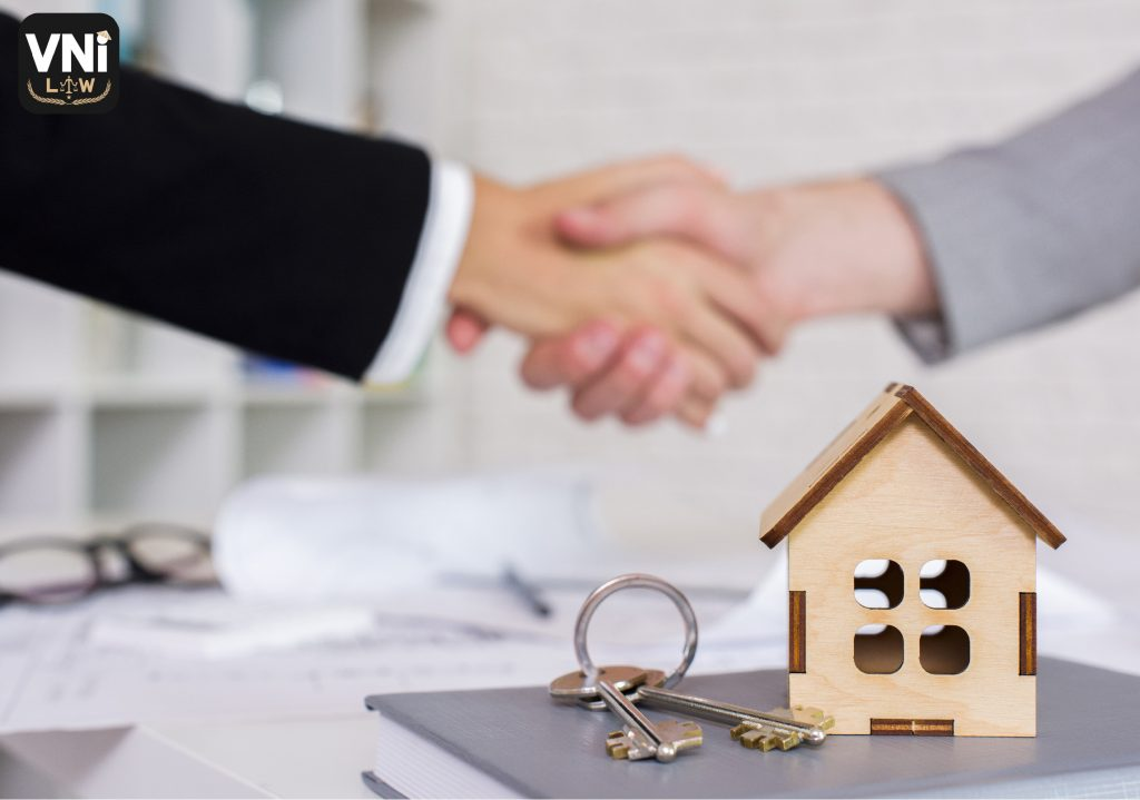 Consulting-for-foreigners-buying-houses-in-Vietnam-05