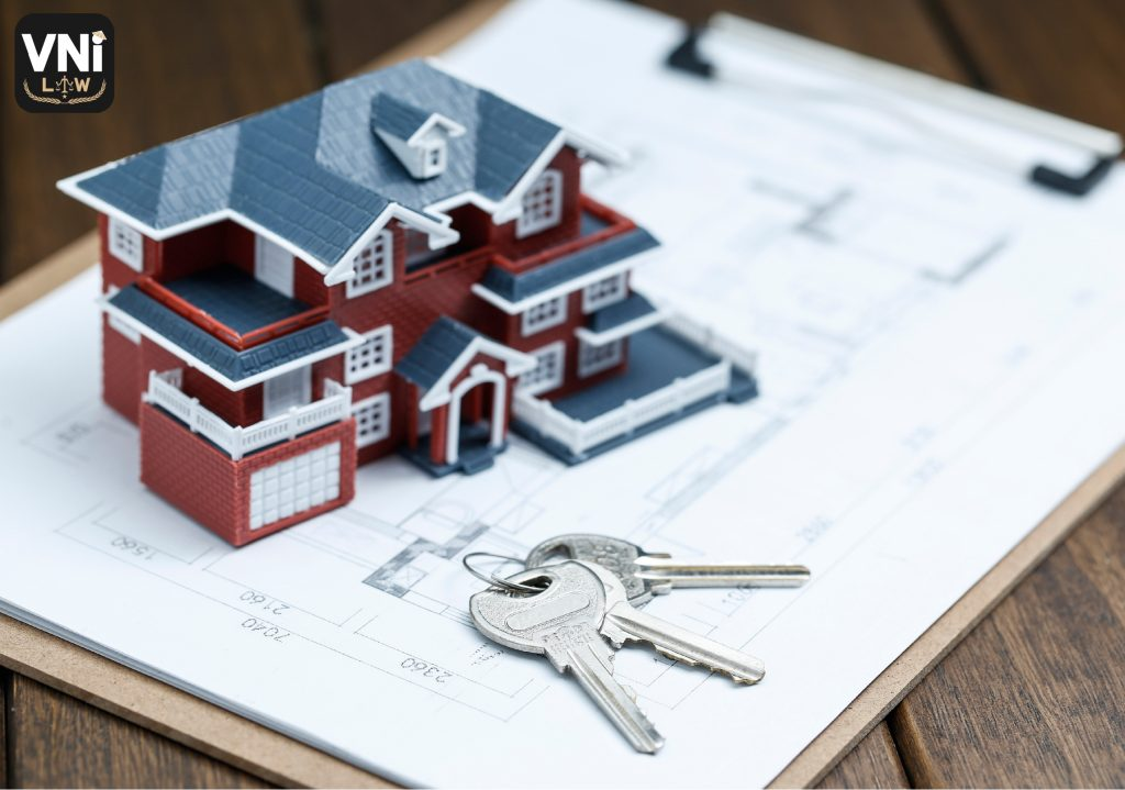 Consulting-for-foreigners-buying-houses-in-Vietnam-034