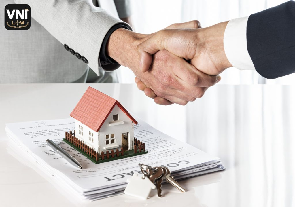 Consulting-for-foreigners-buying-houses-in-Vietnam-02