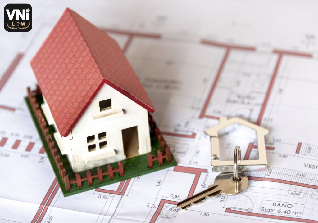 Consulting-for-foreigners-buying-houses-in-Vietnam-01