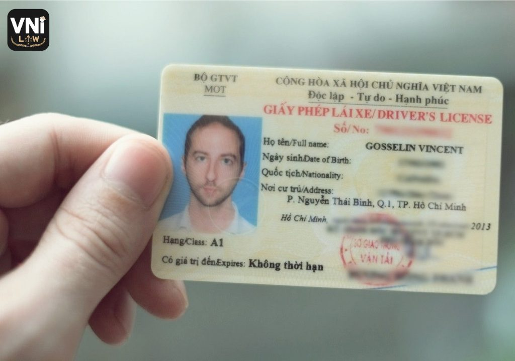 Driver's-license-consultancy-for-foreigners-04