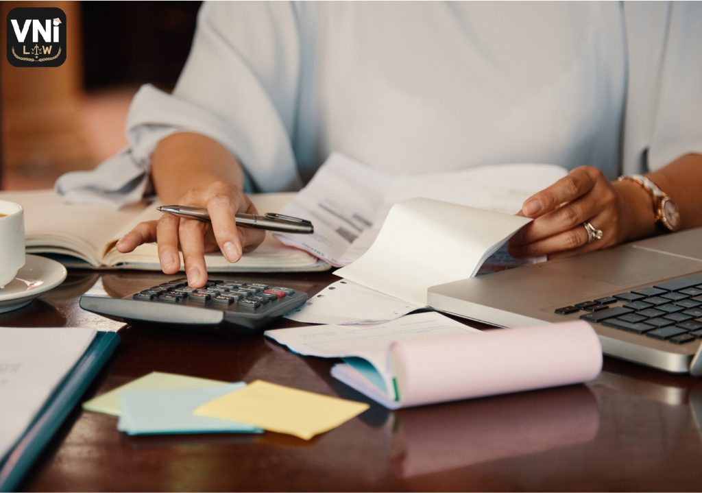 Most-enterprises-have-a-chief-accountant-or-not-03