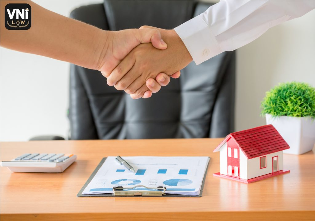 Consulting-for-foreigners-buying-houses-in-Vietnam-023