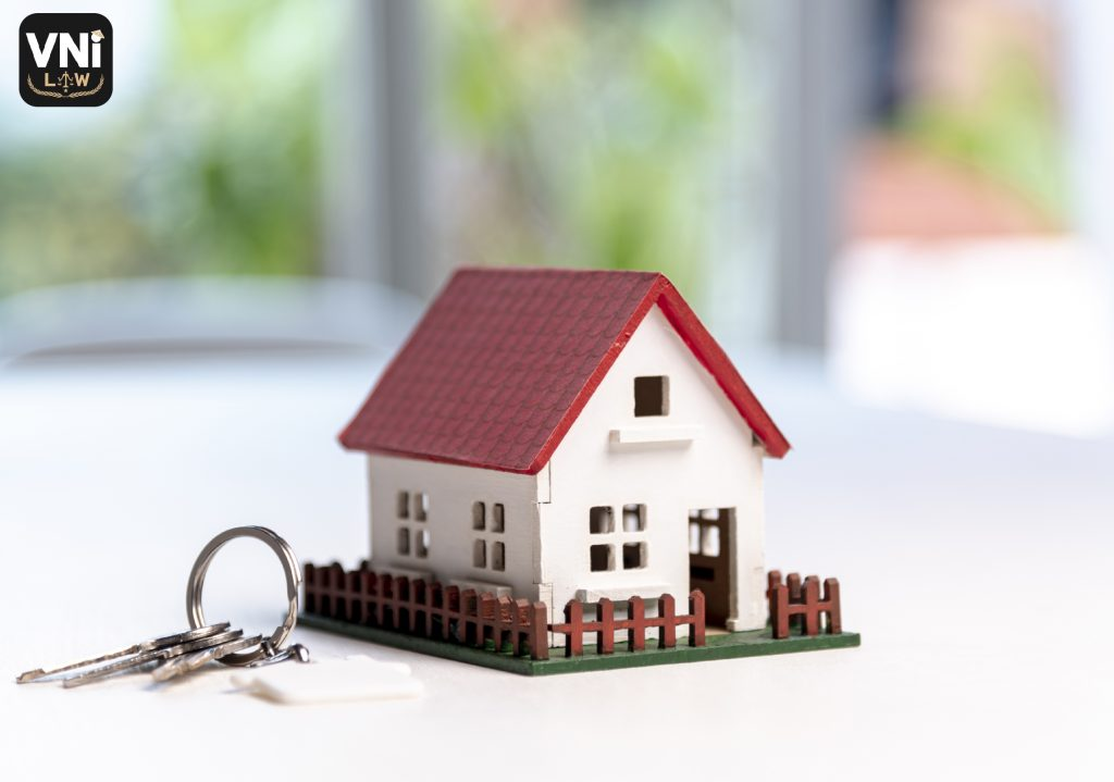 Consulting-for-foreigners-buying-houses-in-Vietnam-03