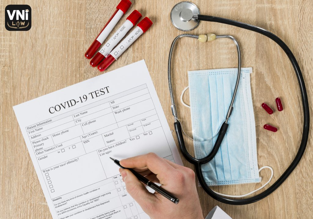 Regulation-for-employees-during-the-Covid-19-epidemic-in-Vietnam-14