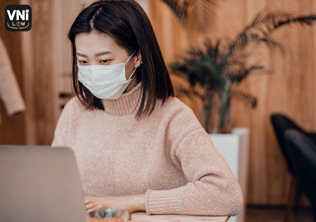 Regulation-for-employees-during-the-Covid-19-epidemic-in-Vietnam-13