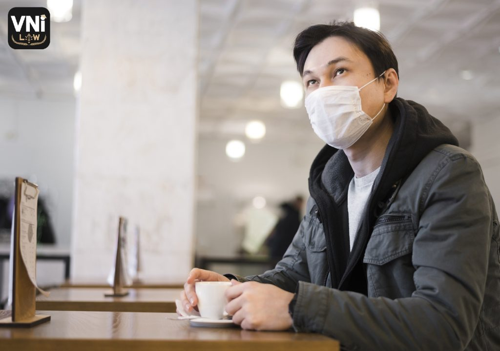 Regulation-for-employees-during-the-Covid-19-epidemic-in-Vietnam-1